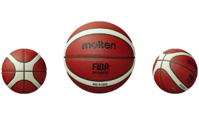Model of Tokyo 2020 Official Ball confirmed