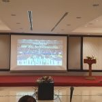 Dubai to host 2022 Wheelchair Basketball World Championships