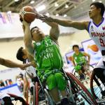 Chinese Taipei stage remarkable comeback to secure 9th place at Asia Oceania Championships