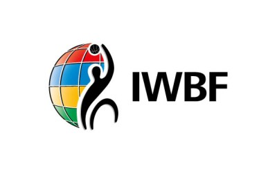 IWBF Classification Reassessment Process Phase-2 / Part 1 decisions released