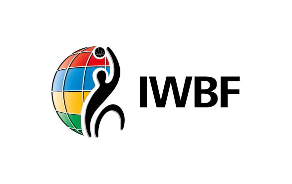 IWBF Executive Council meeting postponed