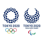 IWBF support decision to postpone Tokyo 2020