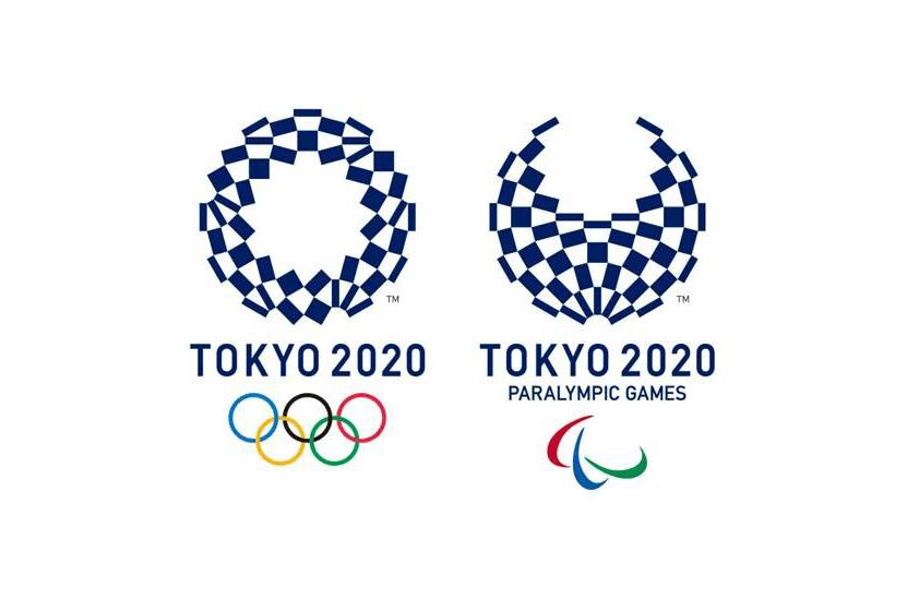 IWBF support decision to postpone Tokyo 2020