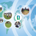 Celebrate International Day Of Sport For Development And Peace