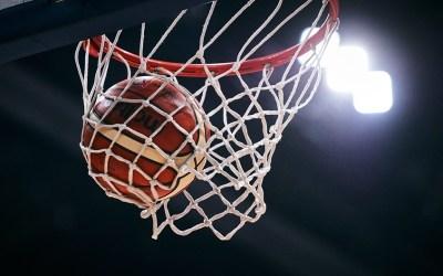 FIBA provide webinars for international basketball community
