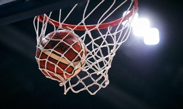 FIBA provide webinars for international basketball community