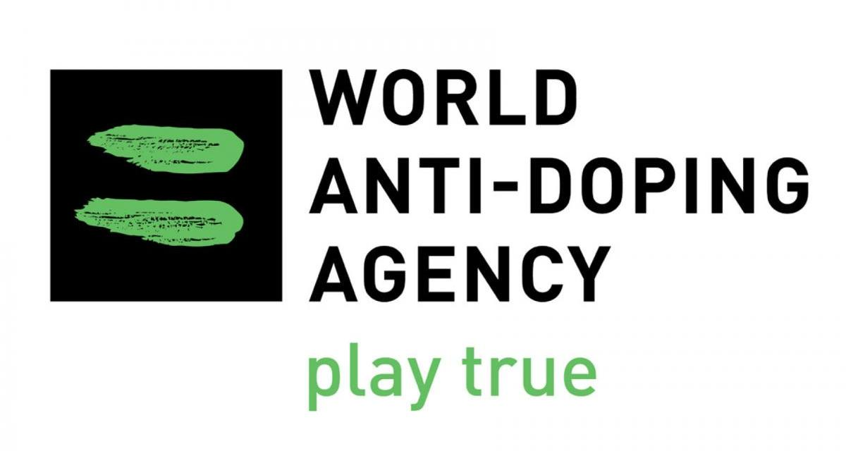 WADA publishes Athletes' Anti-Doping Rights Act