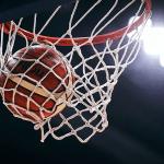 FIBA revamps Restart Guidelines for return to basketball