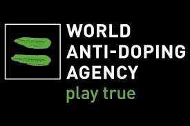 WADA clarifies position on COVID-19 Vaccine