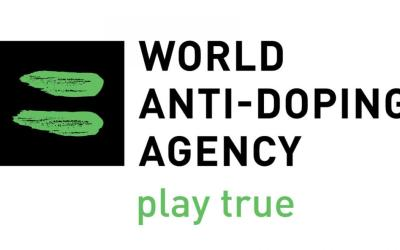 WADA launches new e-learning course for athletes and coaches