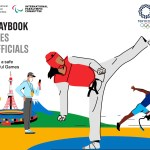 First of stakeholder Playbooks for Tokyo 2020 released