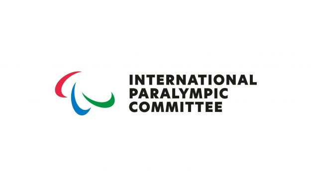 IPC to begin three-year review process of 2015 Athlete Classification Code