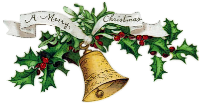 Christmas_bell_with_holly