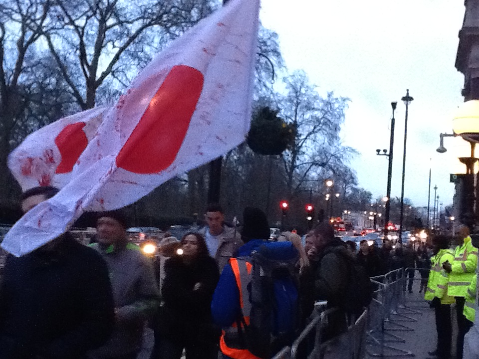 London, 19 February 2016 055