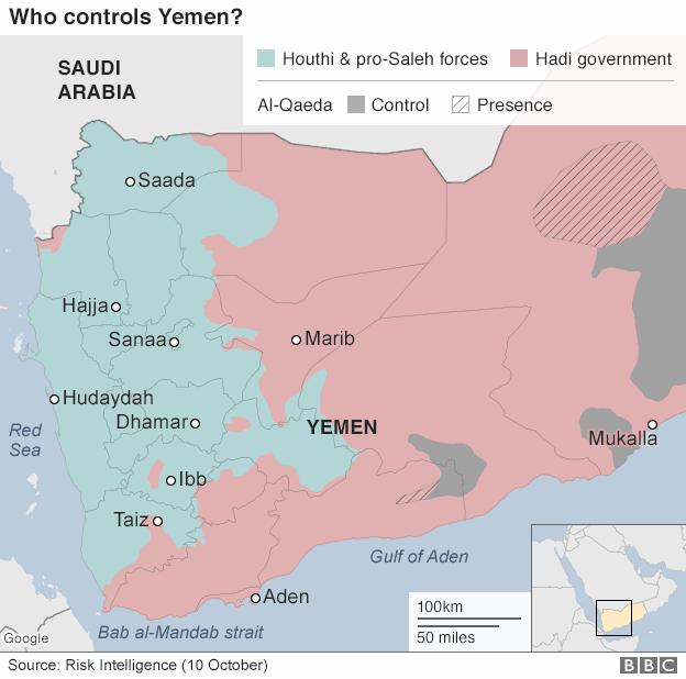 who_controls_yemen_624_13102016