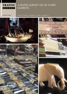 uk-ivory-markets-survey-2257ne-01-09-16