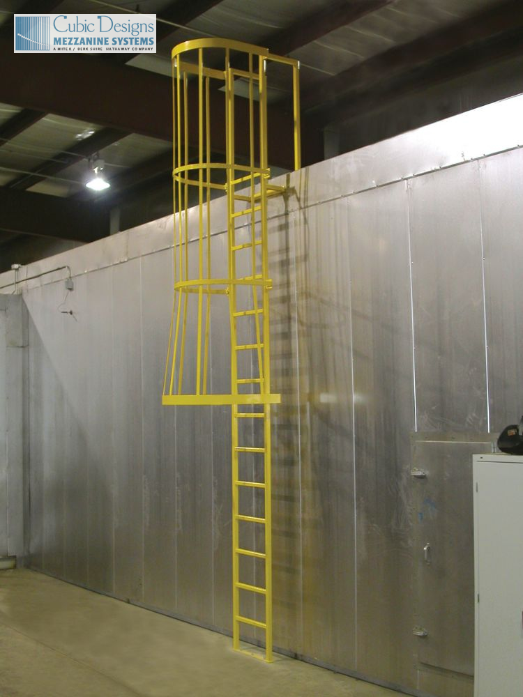 Safety Ladders For Sale