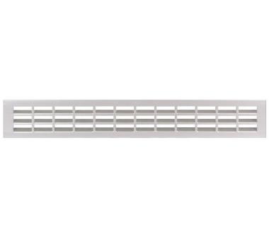 550-x-80mm-ventilation-grill-aluminium-recess-mount-silver