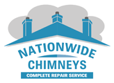 Nationwide chimneys - Dublin | chimney repair specialists