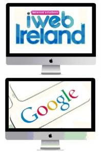 iwebireland blog and web design SEO services