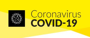 Covid 19 Information and posters for printing
