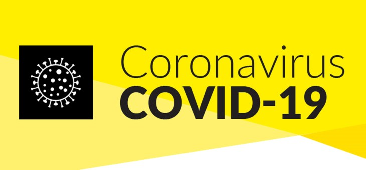 Covid 19 Information & posters for printing