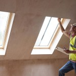 homebuyers survey   pre purchase survey   home inspections