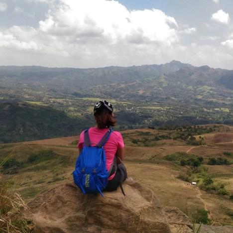 Guide to Visiting Masungi Georeserve