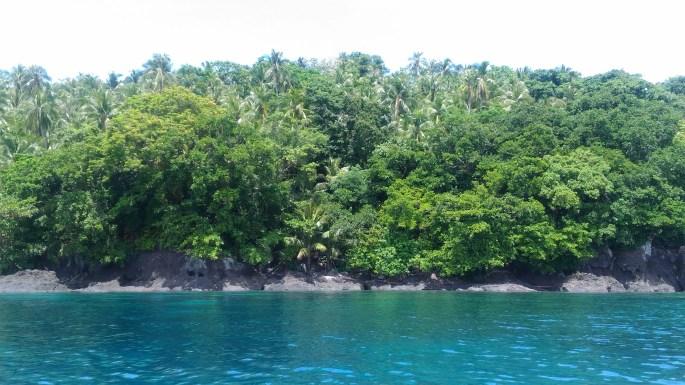Sumilom Island