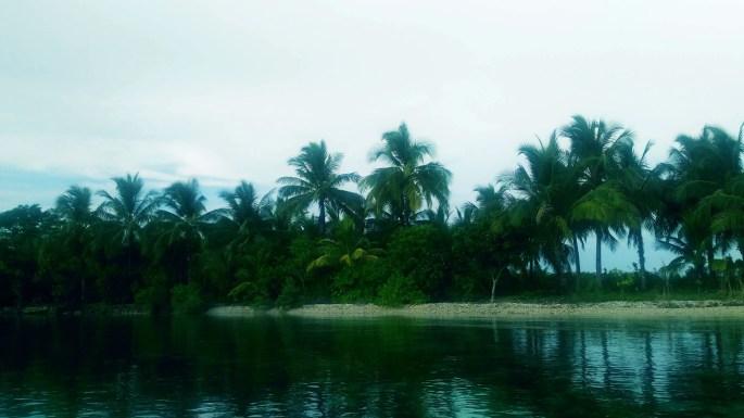 Rasa Island+Surigao-2