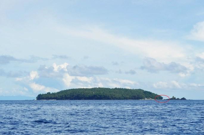 Sumilom Island1a