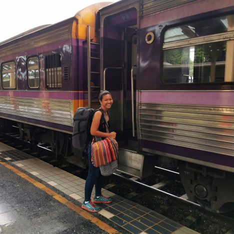 Hanoi Travel Guide and How to Spend One Day in Hanoi, Vietnam
