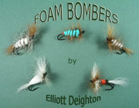 FoamBombers2