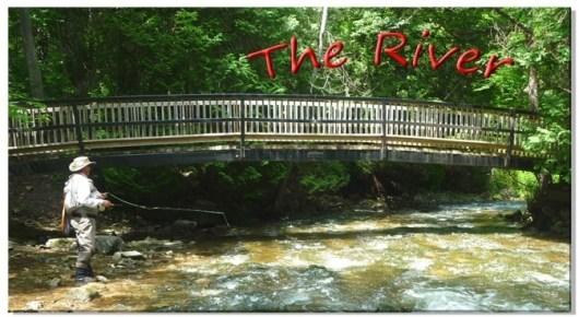 Riverbridgetitle