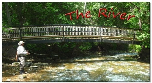Riverbridgetitle
