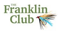 Franklin Club