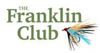 Franklin Club