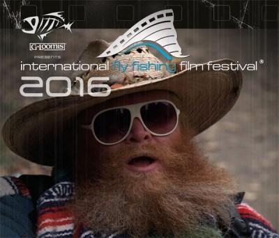 FilmFest2016
