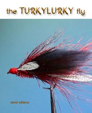 TurkyLurky