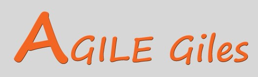 AgileGiles2