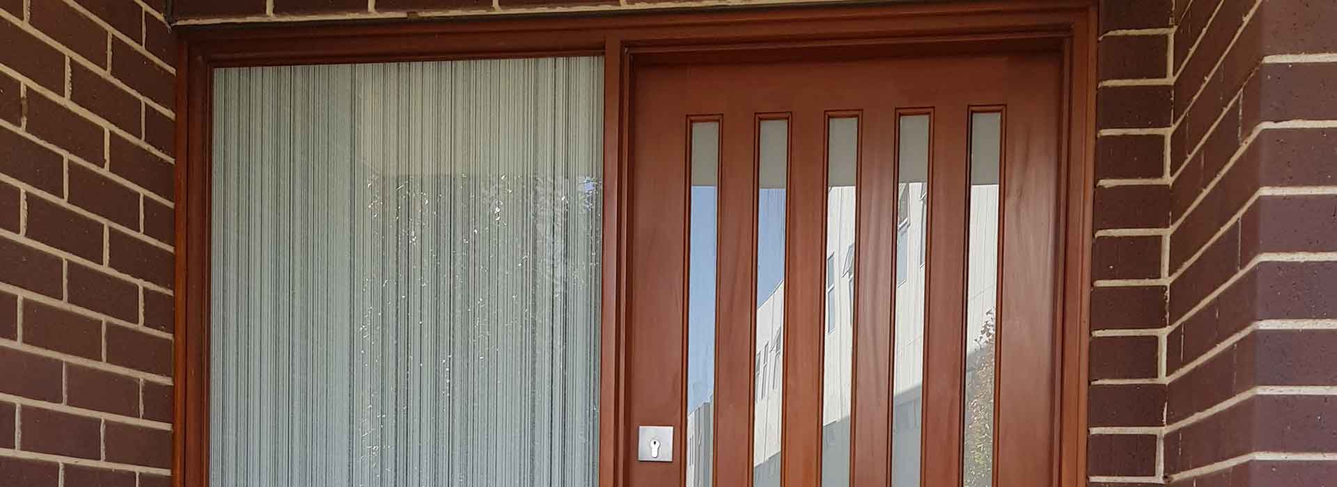 Adelaide Home Window Tints