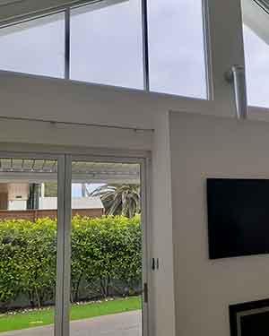 Adelaide Anti-Glare Home Window Tinting