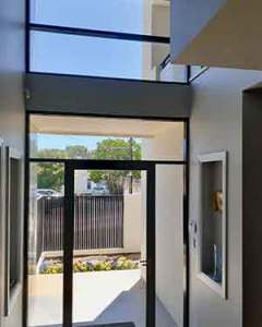 Adelaide Home Door and Window Tinting Film