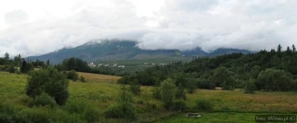 DSC_0645 Panorama