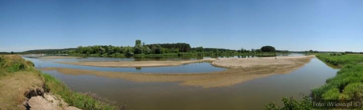 DSC_8699 Panorama