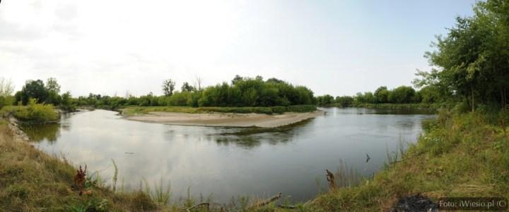DSC_9740 Panorama