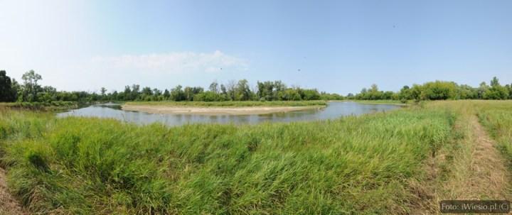 DSC_9753 Panorama