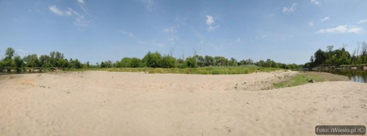 DSC_9803 Panorama