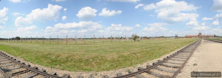 DSC_0208 Panorama