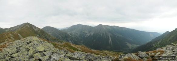 DSC_1325 Panorama